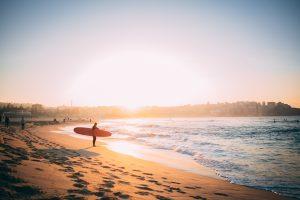 surf-soleil